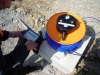 geotechnicky-monitoring-5