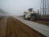 Stabilizace, zlepšování zemin 2