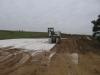 Stabilizace, zlepšování zemin 3