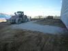Stabilizace, zlepšování zemin 5