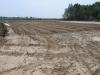Stabilizace, zlepšování zemin 6