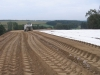 Stabilizace, zlepšování zemin 8