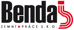 Reference Logo Benda