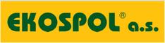 Reference Logo Ekospol